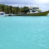 2017_02_26-Maldives_Bodufolhudhoo_3