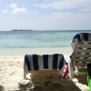 2017_02_26-Maldives_Bodufolhudhoo_7