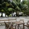 2017_03_01-Maldives_Ukulhas_13