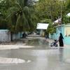 2017_03_01-Maldives_Ukulhas_18