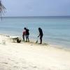 2017_03_01-Maldives_Ukulhas_20