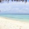 2017_03_01-Maldives_Ukulhas_23