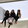 2017_03_01-Maldives_Ukulhas_32