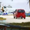 2017_03_01-Maldives_Ukulhas_33