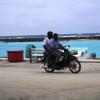 2017_03_01-Maldives_Ukulhas_35