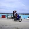 2017_03_01-Maldives_Ukulhas_38