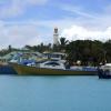 2017_03_01-Maldives_Ukulhas_42