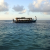 2017_03_04-Maldives_Rasdhoo_31