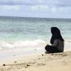2017_03_04-Maldives_Rasdhoo_9