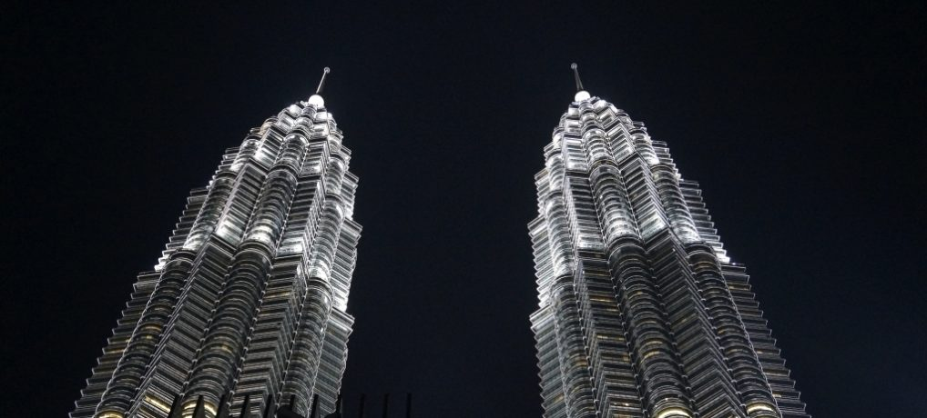 Top Attractions in and around Kuala Lumpur
